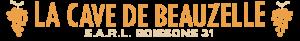 Boissons 31 – La Cave de Beauzelle